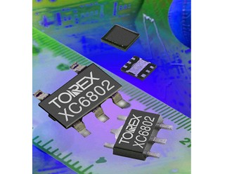 Linear charger ICs for single cell lithium-ion batteries