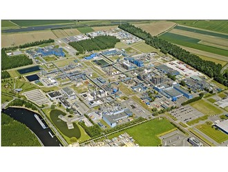 Multi-plant facility in the Netherlands chooses optimal migration approach