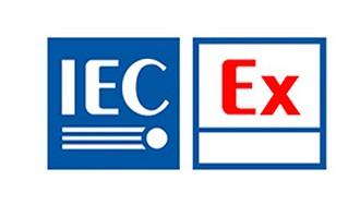 TRaC achieves IECEx qualification