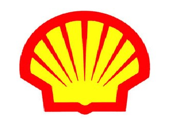 Main automation contractor selected for Shell Floating LNG facility