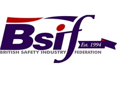 BSIF highlights importance of Safe Maintenance