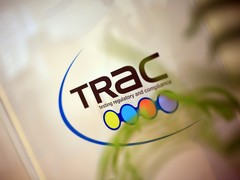 New appointment to the TRaC Partner Programme announced