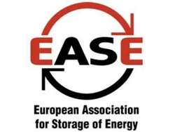 The European Association for Storage of Energy (EASE) brings together the diverse players currently investigating the role of energy storage in the future evolution of Europe's electricity grids within a single, body of competence and influence