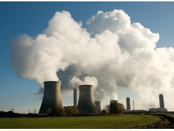 UK nuclear power stations get 'stress test'