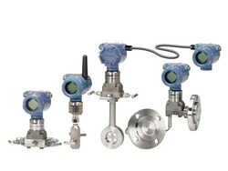 This year marks the 10th anniversary of Emerson Process Management's release of the Rosemount 3051S Series of Instrumentation, the world's first fully scalable platform for integrated pressure, DP flow, and DP level solutions.