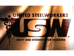 The USW represents staff at 69 refineries across the US