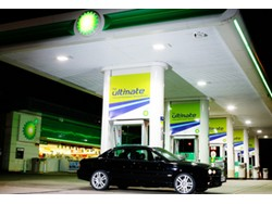 The number of forecourts in the UK fell to 8,480 sites in 2011, down from 8,892 in 2010