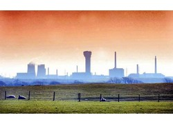 Sellafield and its satellite sites at Calder Hall and Windscale have been operational since the late 1940s