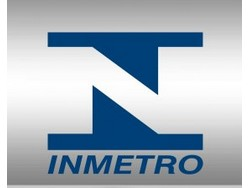 INMETRO has granted DNV Business Assurance accreditation for the certification of Ex equipment in Brazil