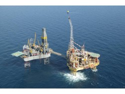 Close monitoring since the well-kill operation on May 15 has confirmed that the leaking gas well beneath the Elgin platform has been plugged successfully