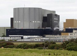 The Nuclear Industry Council will support the supply chain for the UK domestic and export nuclear industry