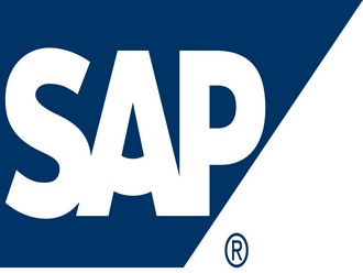 Sap and TechniData release comprehensive solution for achieving EU Chemical Regulation Compliance