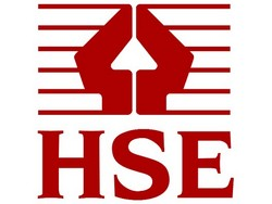 The HSE's latest workplace injury statistics show an improving trend