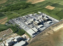 The site license from ONR is a major step towards giving NNB GenCo, owned by EDF Energy and Centrica, the final go-ahead at Hinkley Point C