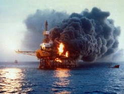 Piper 25 will bring together oil and gas industry professionals to reflect on the lessons learnt from the July 1988 Piper Alpha disaster, which killed 167
