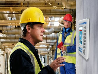 Process control systems further improve productivity and lower operation costs