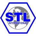 STL International Ltd logo